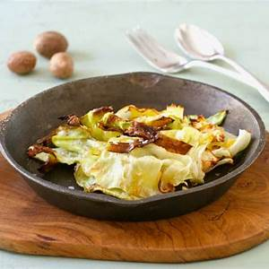 crispy-roasted-cabbage-liz-the-chef image
