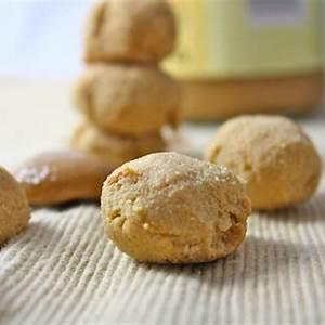 peanut-butter-cookie-dough-balls-foodie-fiasco image