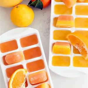 cold-fighting-citrus-ice-cubes-the-harvest-kitchen image