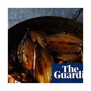 the-10-best-garlic-recipes-food-the-guardian image