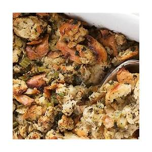 classic-bread-stuffing-with-an-oven-baked-option-seasons image