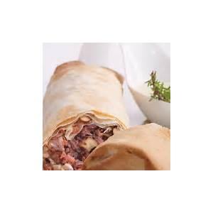 italian-sausage-radicchio-and-mushroom-strudel image