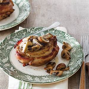bacon-wrapped-pork-chops-taste-of-the-south image