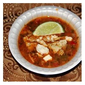 chicken-tortilla-soup-southern-food-and-fun image
