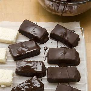 old-fashioned-maine-chocolate-covered-potato-candy image