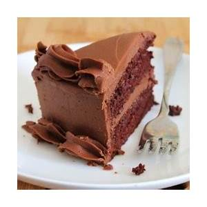 one-bowl-chocolate-cake-iii-review-by-eponine image