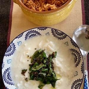 mooli-daikon-radish-raita-healthy-indian image