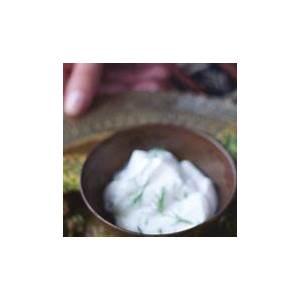 zucchini-patties-with-feta-recipe-bon-apptit image