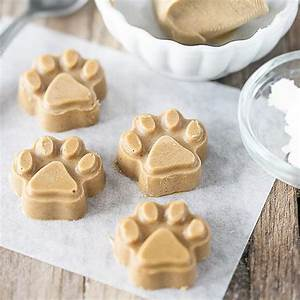 9-homemade-dog-treat-recipes-for-your-pooch-taste image