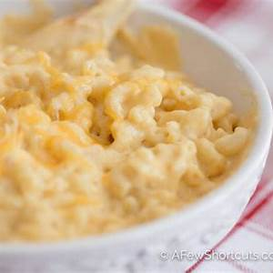 pioneer-womans-mac-cheese-recipe-a image