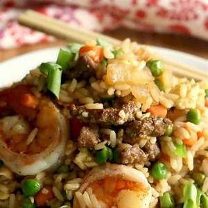 house-fried-rice-kitchen-dreaming image