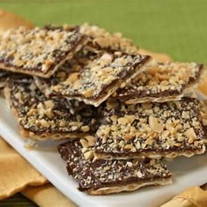 passover-chocolate-toffee-matzah-recipe-oh-nuts-blog image