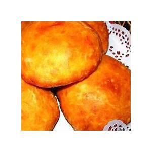 best-johnny-cakes-recipe-how-to-make-caribbean-johnnycakes image