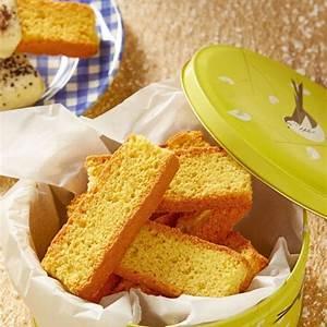 cake-rusk-recipe-how-to-make-cake-rusk-at-home image