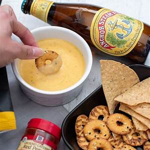 simple-beer-cheese-recipe-for-oktoberfest-my-kat-life image