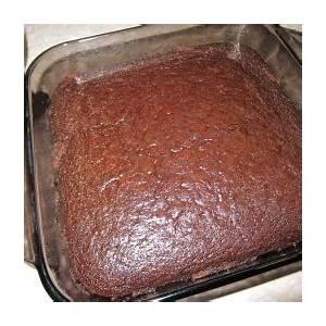 mix-in-the-pan-chocolate-snack-cake-bigovencom image