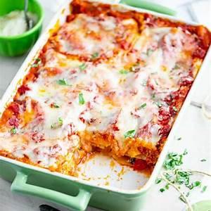 butternut-squash-lasagna-healthy-seasonal image