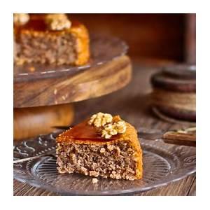 french-walnut-cake-perigordine-not-quite-nigella image