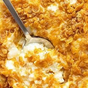 cheesy-ham-and-potato-casserole-life-made-simple image