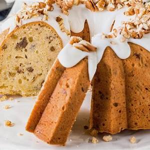 butter-pecan-pound-cake-bake-from-scratch image
