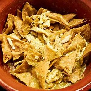 chilaquiles-verdes-with-chicken-recipe-mexican-food-journal image