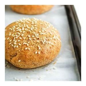 keto-hamburger-buns-easy-keto-buns-recipe-youtube image