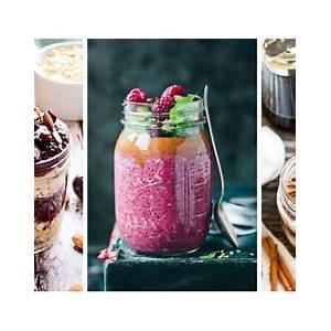 19-easy-mason-jar-recipes-for-breakfast-healthy image
