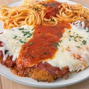 restaurant-style-chicken-parm-recipe-chef image