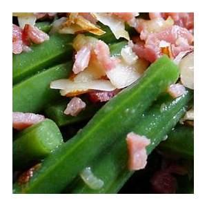 arkansas-green-beans-recipe-flavorite image