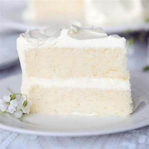 white-cake-recipe-from-scratch-soft-and-fluffy-sugar image