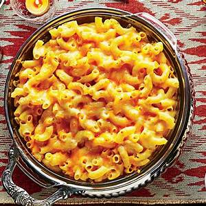 best-ever-macaroni-and-cheese-recipe-southern-living image