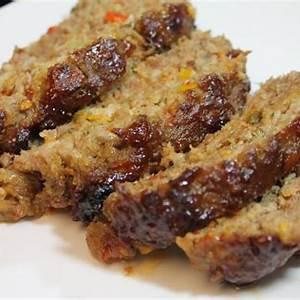 the-best-meatloaf-recipe-ever-i-heart image