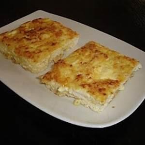 authentic-greek-recipes-greek-cheese-pie-tiropita image