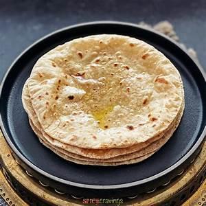 roti-recipe-how-to-make-roti-chapati-spice-cravings image