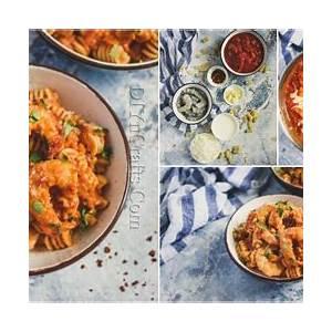 best-ever-italian-shrimp-pasta-recipe-diy-crafts image