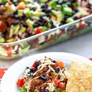 layered-taco-salad-dinner-recipe-we-are-not-martha image