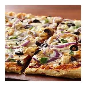 greek-chicken-pizza-recipe-pillsburycom image