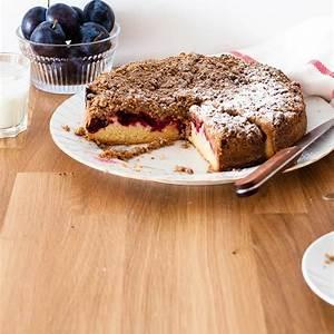 easy-plum-streusel-coffee-cake-sugar-salted image
