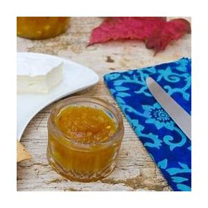 spiced-apple-chutney-easy-delicious-simply-the-best image