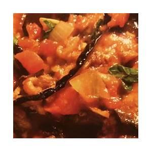 portuguese-eggplant-salad-salad-kosher image