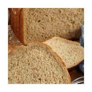 10-best-oatmeal-bread-with-no-flour-recipes-yummly image