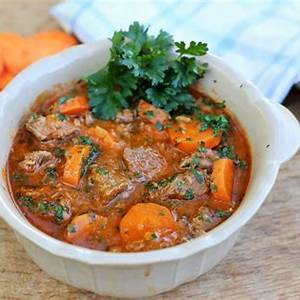 french-beef-stew-boeuf-carrotes-french-cooking-academy image