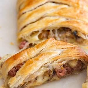 sausage-cheese-mushroom-strudel-recipe-an-italian-in image