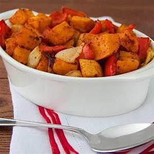 southwest-roasted-sweet-potatoes-peppers-mccormick image