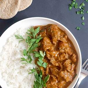 simple-beef-curry-recipe-my-gorgeous image