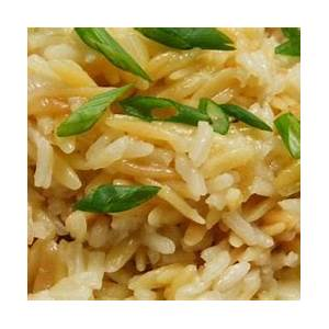 ic-friendly-recipes-sarahs-rice-pilaf image