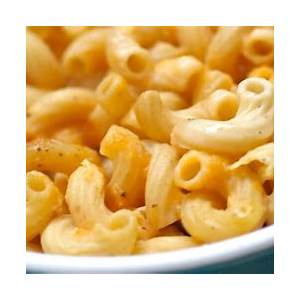 macaroni-and-cheese-recipes-allrecipes image