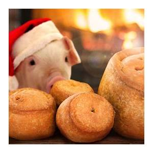 medieval-mince-meat-pie-is-your-yuletide-everest image