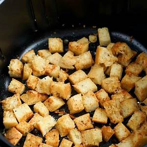 easy-creole-seasoned-croutons-recipe-nums-the-word image