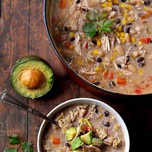 crockpot-black-and-white-chili-mighty-mrs-super-easy image
